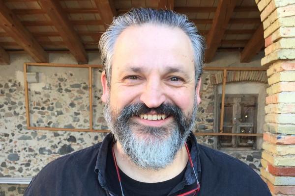 David Merino i Parcet