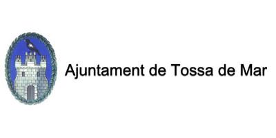 Ajuntament Tossa de Mar