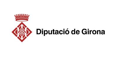Diputacio de Girona