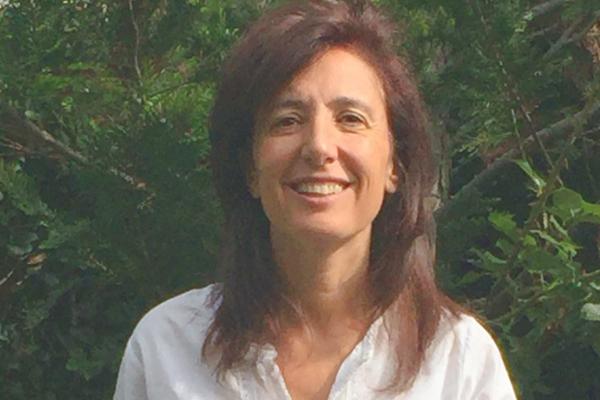 Sandra Valldaura i Lacambra