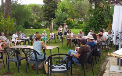 Participem a l'Assemblea de SOS Costa Brava